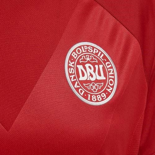 daenemark-home-shirt-l