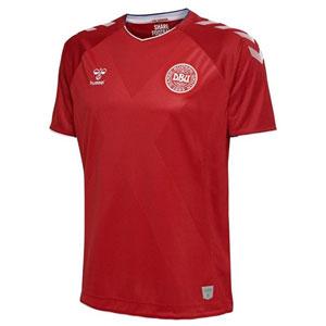 daenemark-home-shirt