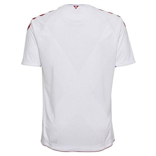 daenemark-away-shirt-b