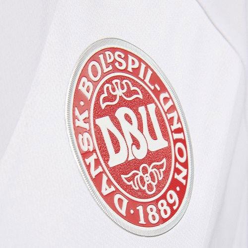 daenemark-away-shirt-l