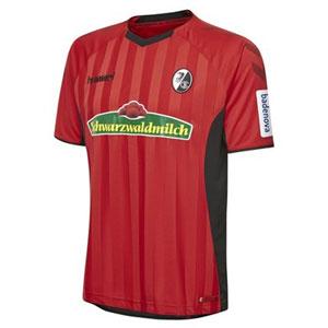 sc-freiburg-home-shirt