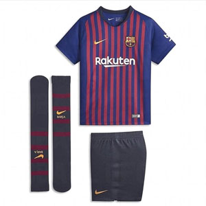 barcelona-mini-kit