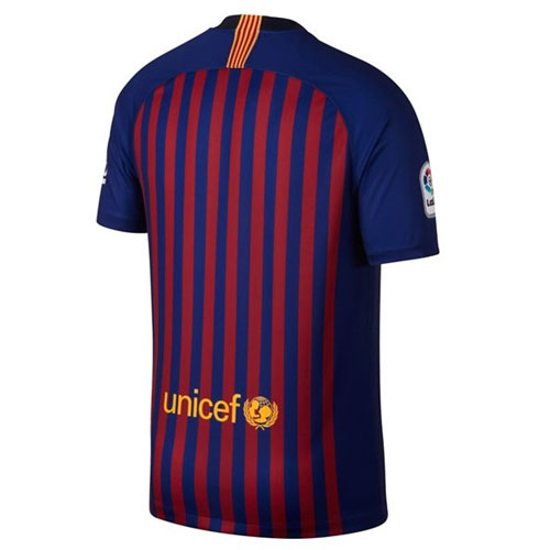 barcelona-home-shirt-b