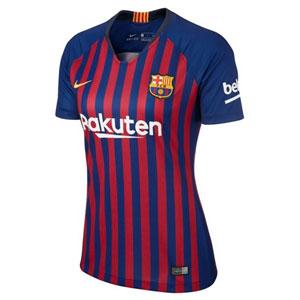 barcelona-home-shirt-women
