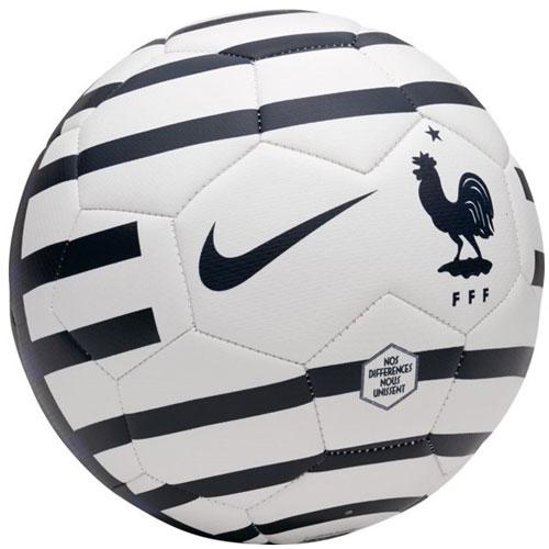 frankreich-fan-ball-b