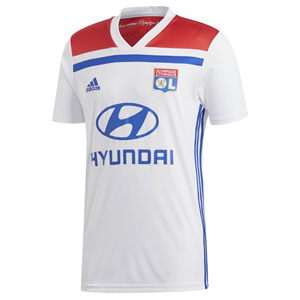 olympique-lyon-home-shirt