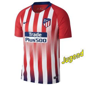 atletico-home-shirt-j