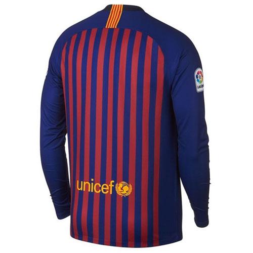 barcelona-home-ls-shirt-b