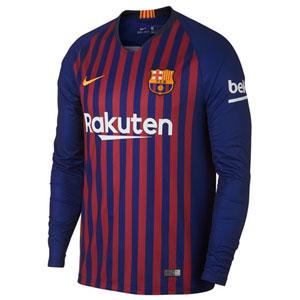 barcelona-home-ls-shirt