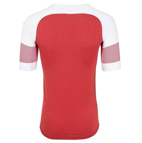 arsenal-auth-home-shirt-b