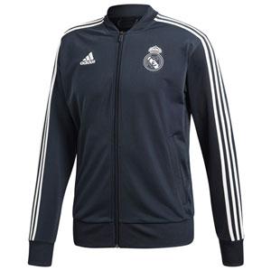 real-madrid-poly-jacket