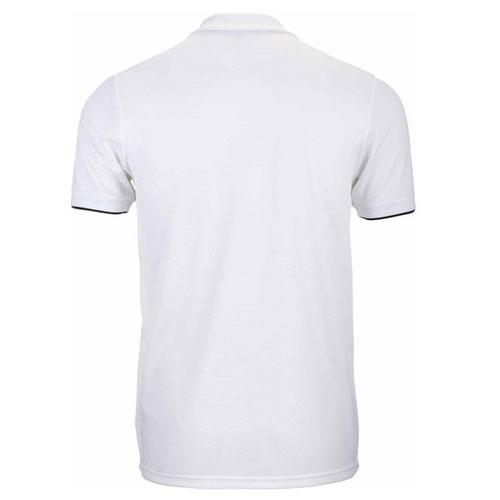 real-madrid-home-shirt-b