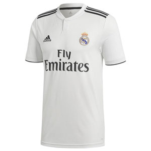 real-madrid-home-shirt