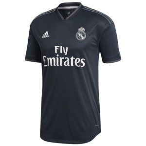 real-madrid-au-away-shirt