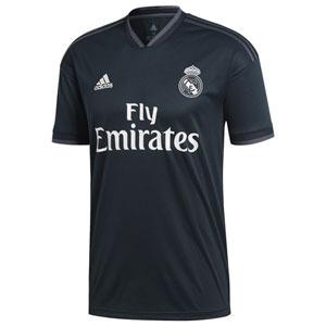 real-madrid-away-shirt