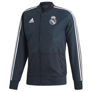 real-madrid-p-match-jacket
