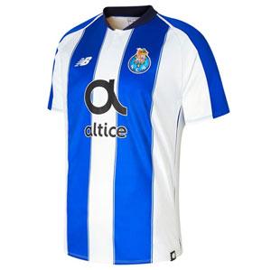 fc-porto-home-shirt