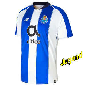 fc-porto-home-shirt-j