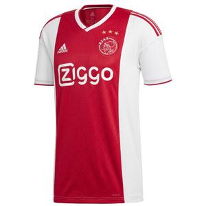 ajax-amsterdamm-home-shirt