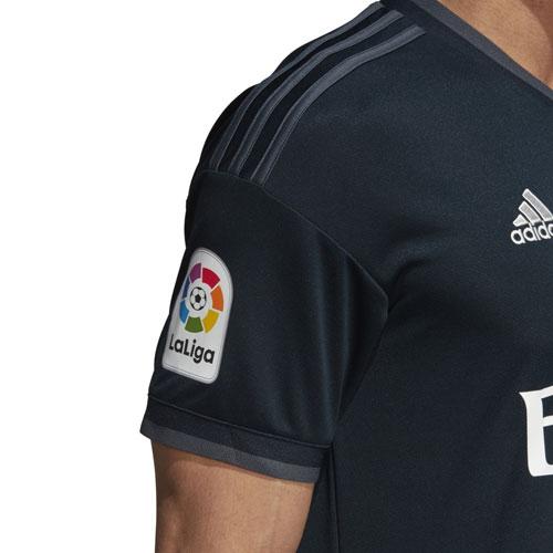 real-madrid-away-shirt-2