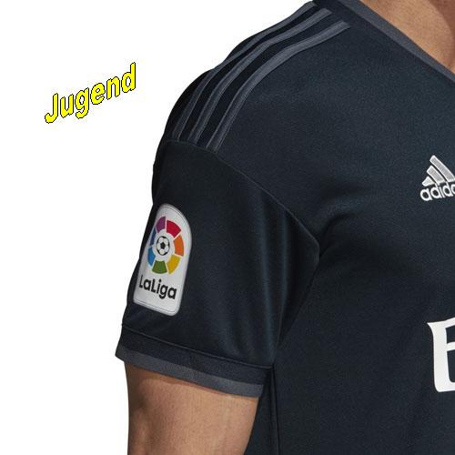 real-madrid-away-shirt-5j