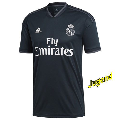real-madrid-away-shirt5j