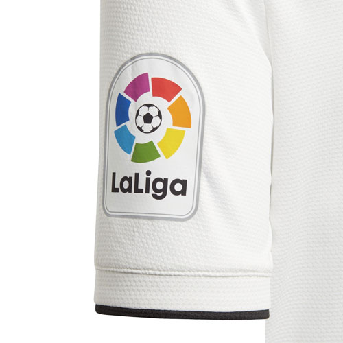 real-madrid-home-shirt-l
