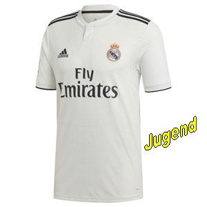 real-madrid-home-shirt-jlfp