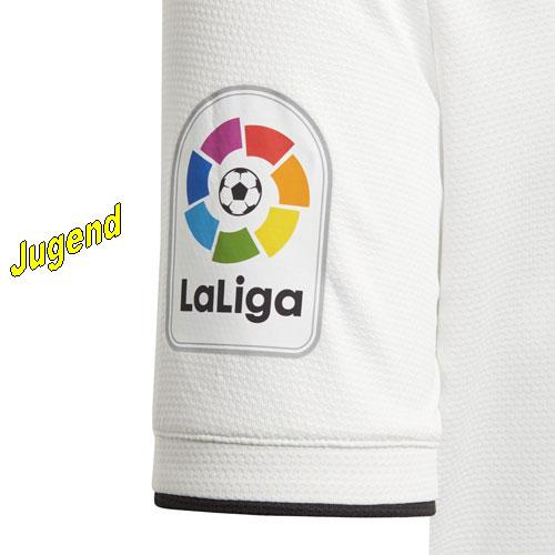 real-madrid-home-shirt-lj