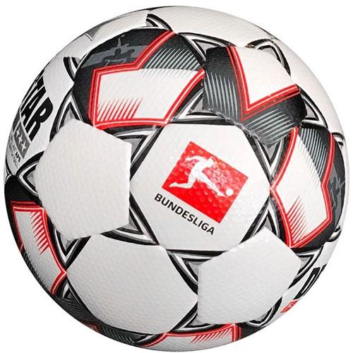 derby-star-bundesliga-ball2
