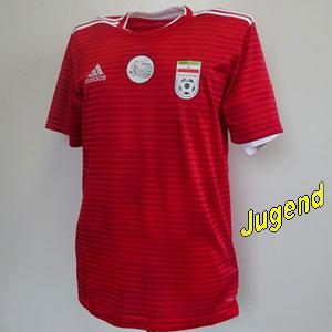 iran-away-shirt-j