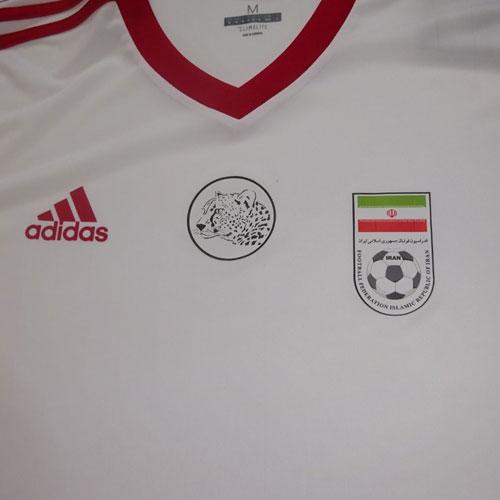 iran-home-shirt-l