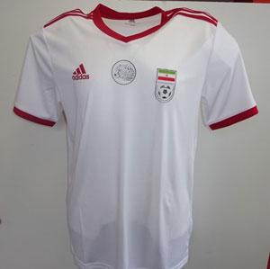 iran-home-shirt