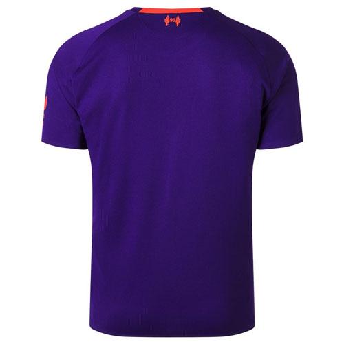 liverpool-away-shirt-b