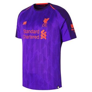 liverpool-away-shirt