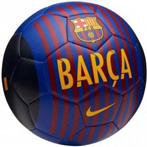 barcelona-fanball