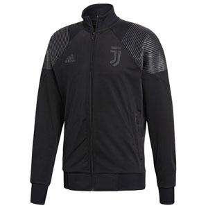 juventus-turin-jacket