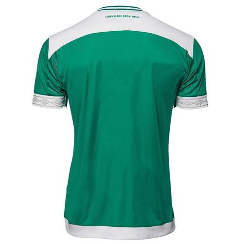 werder-bremen-home-shirt-b