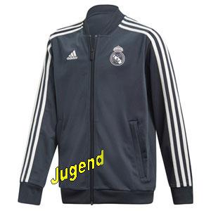 real-madrid-youth-jacket-j