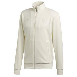real-madrid-ssp-jacket