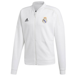 real-madrid-zne-jacket