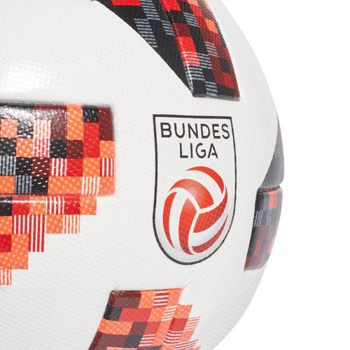adidas-aut-omp-matchball-s