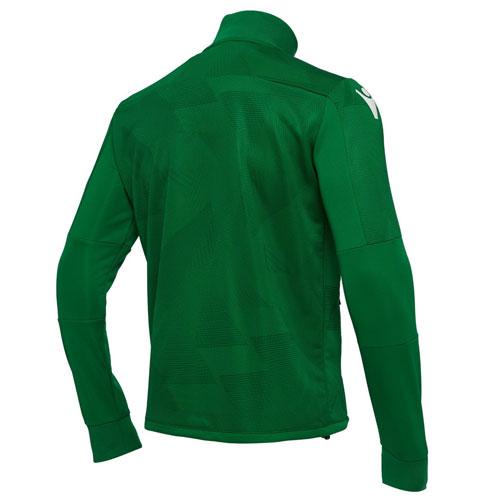 sporting-lissabon-jacket-b