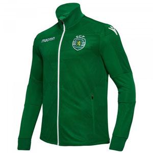 sporting-lissabon-jacket