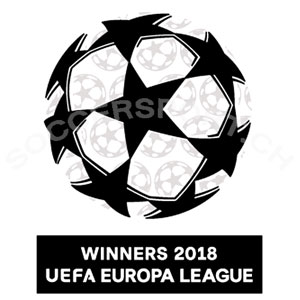 euroleague-winner-2018