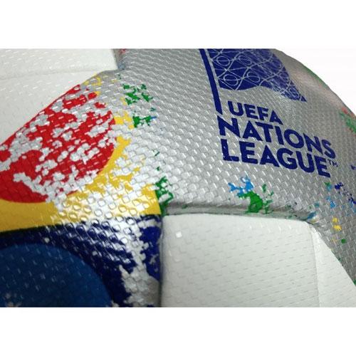 Uefa-League-ball-l