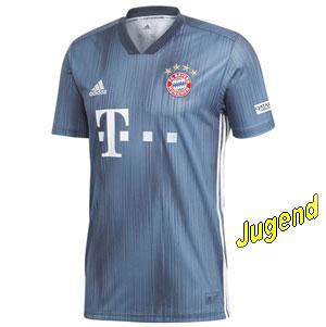 bayern-third-shirt-j