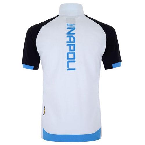 napoli-polo-shirt-iceblue-b