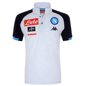 napoli-polo-shirt-iceblue