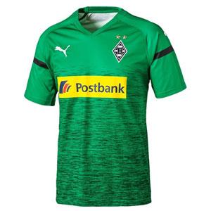 borussia-third-shirt